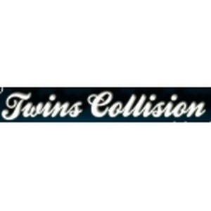 Twins Collision promo codes
