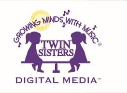 Twin Sisters promo codes