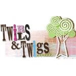 Twirls and Twigs promo codes