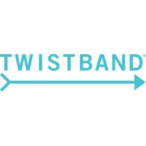 Twistbands promo codes