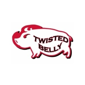 Twisted Belly promo codes