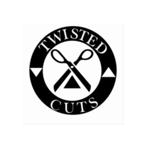 Twisted Cuts promo codes
