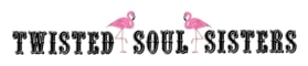 Twisted Soul Sisters promo codes