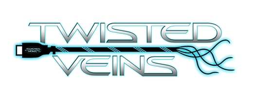 Twisted Veins promo codes