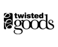 Twisted Goods promo codes