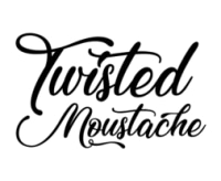 Twisted Moustache promo codes