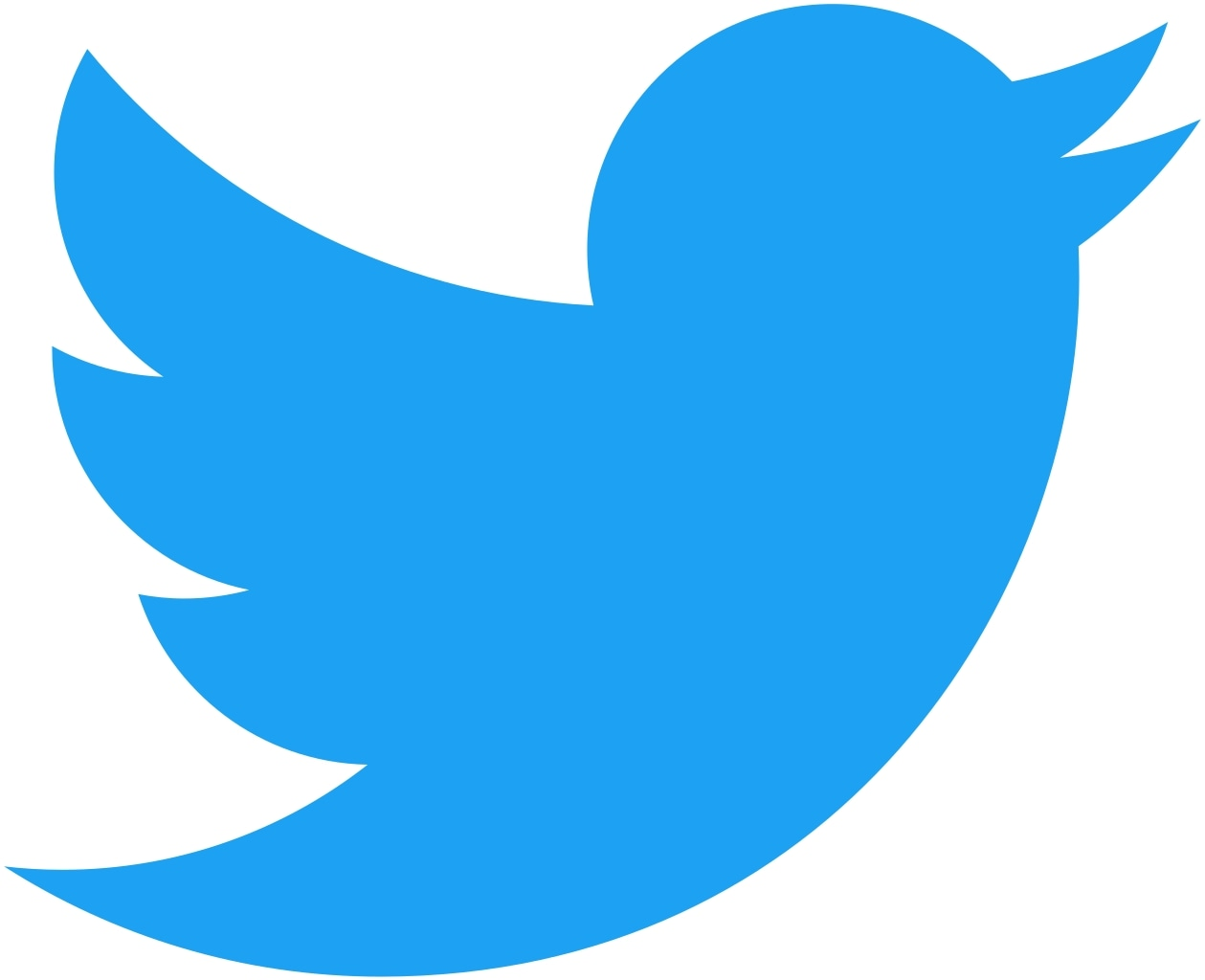 Twitter coupon codes