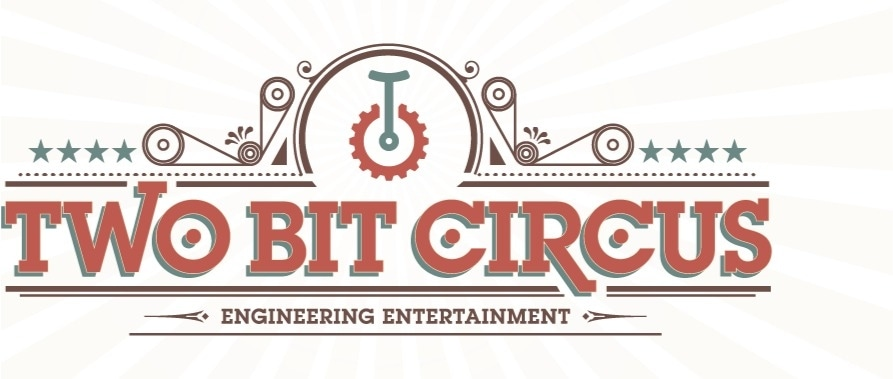 Two Bit Circus promo codes