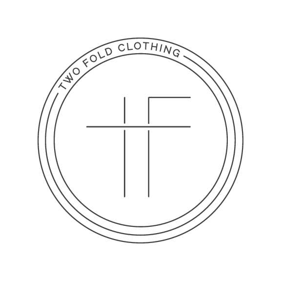 Two Fold Clothing promo codes
