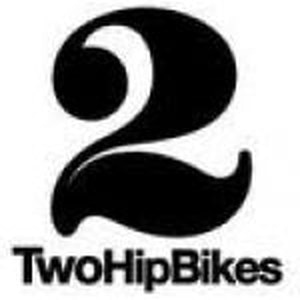 Two Hip Bikes promo codes