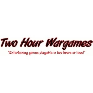 Two Hour Wargames promo codes