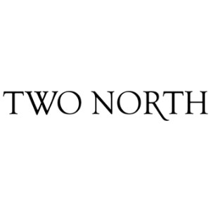 Two North Apparel promo codes
