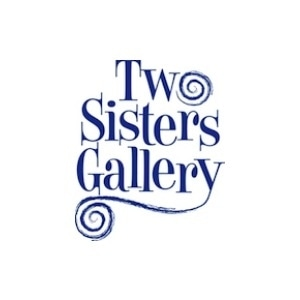 Two Sisters Gallery promo codes