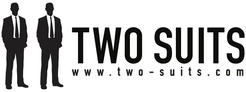 Two-Suits.com promo codes