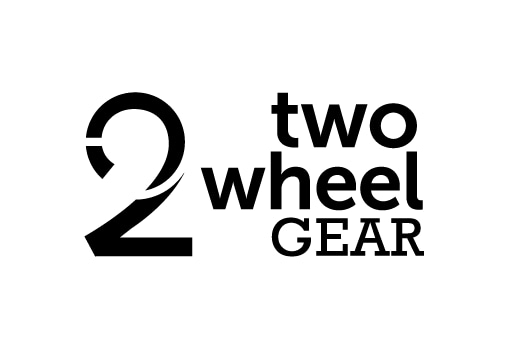 Two Wheel Gear promo codes