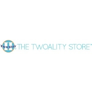 TwoAlity Store promo codes