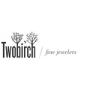 TwoBirch promo codes
