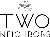 Two Neighbors promo codes