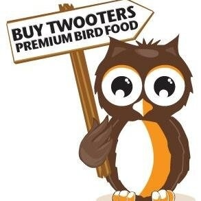 Twootz promo codes