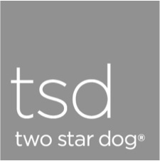 Two Star Dog promo codes