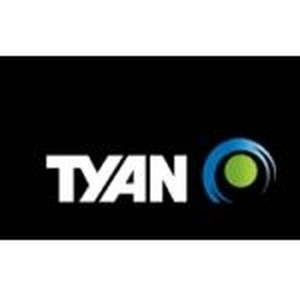 Tyan promo codes
