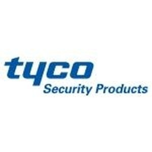 Shop tycosecurityproducts.com