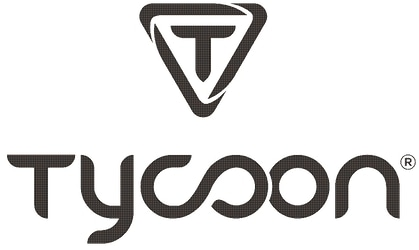 Tycoon Percussion promo codes