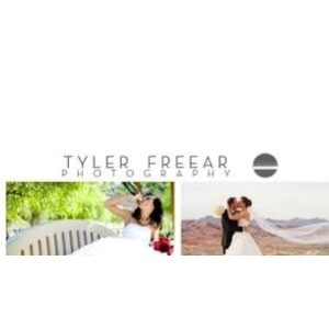 Tyler Freear promo codes