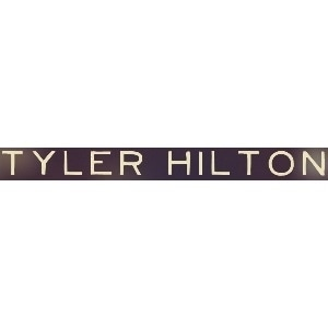 tylers coupon code