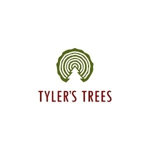 Tyler's Trees promo codes