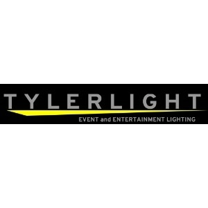 Tyler's Light promo codes