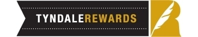 Tyndale Rewards promo codes