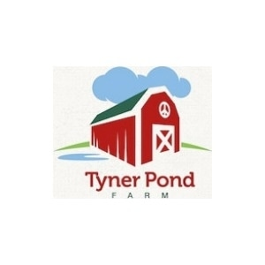 Tyner Pond Farm promo codes