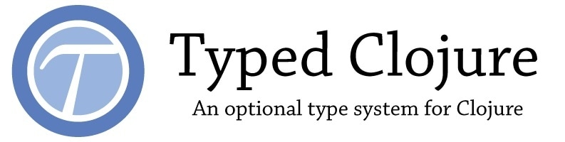 Typed Clojure promo codes