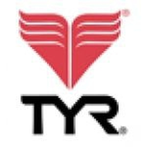 TYR promo codes