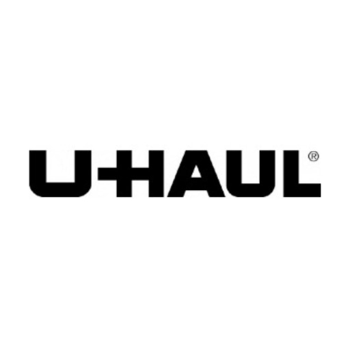 50% Off U-Haul Coupon Code (Verified Aug '19) — Dealspotr
