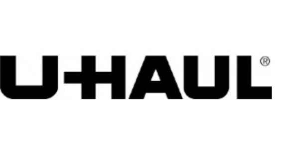 Find Uhaul coupons or coupon codes & Discount codes in addition, also check uhaul truck rental coupons, U haul truck sizes, android app, locations, rates, trucks, boxes, moving supplies, Uhaul cargo van rental, cheapest truck rental service, customer service, U-Haul self storage & uhaul hitches. Find Promo codes