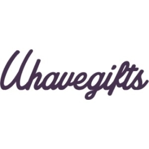 U Have Gifts Inc promo codes