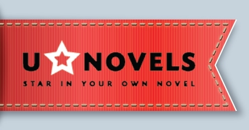 Shop ustarnovels.com