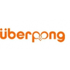 Uberpong promo codes