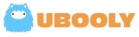 Ubooly Coupons