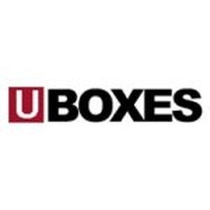 Uboxes promo codes