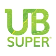 UB Super promo codes