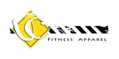 UC Fitness Apparel promo codes