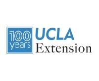 UCLA Extension promo codes