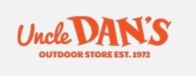 More Uncle Dan's Outfitters deals