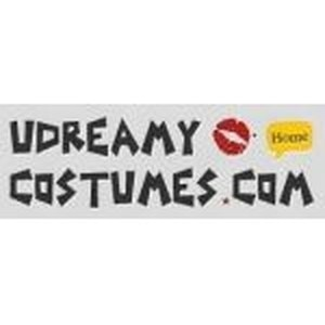 Udreamy promo codes