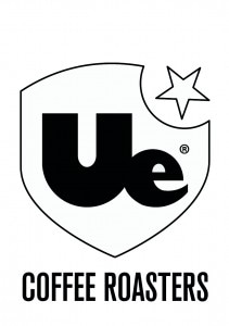 Ue Coffee Roasters Ltd promo codes