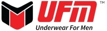 UFM Underwear for Men promo codes