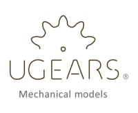 UGears promo codes